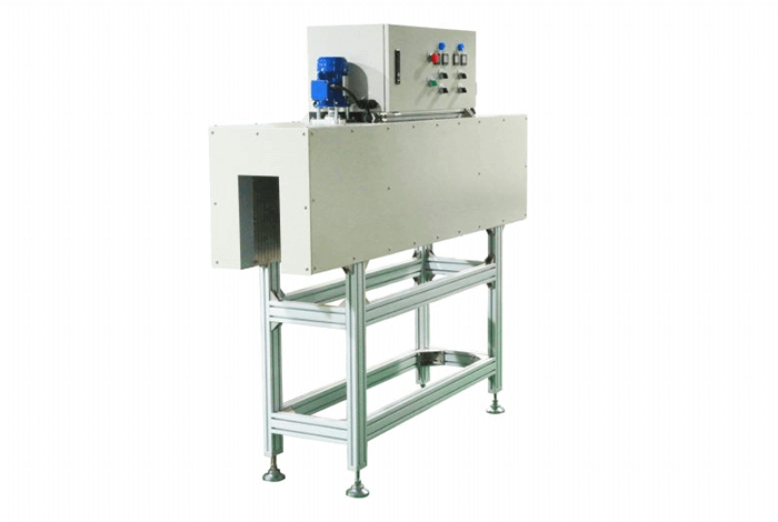 Sleeving machine, Shrink Tunnel, Packaging machinery