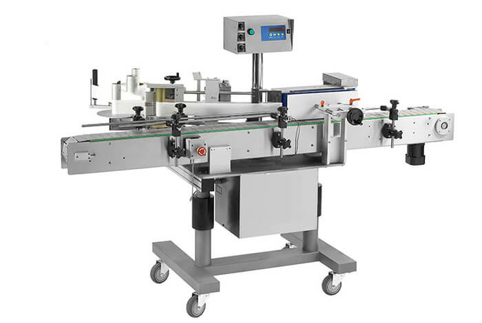 Labeling Machine,Shrink Tunnel,Packaging machinery