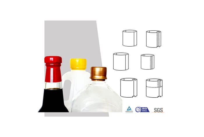 Shrink sleeve,Shrink label,Shrink film,Shrink Sleeve Applicator